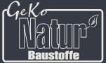 GeKo Naturbaustoffe